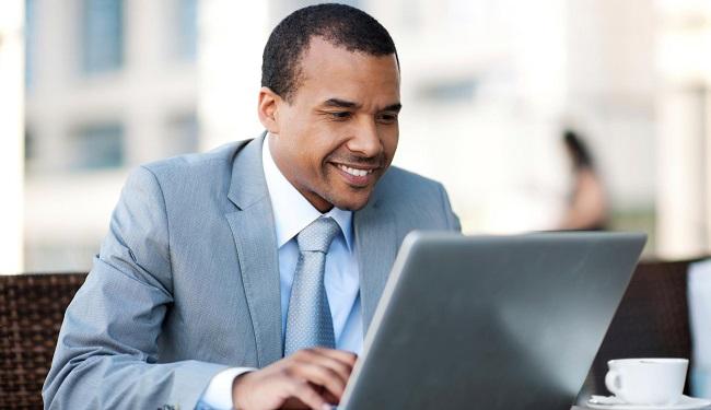 digital marketing for genuine customers